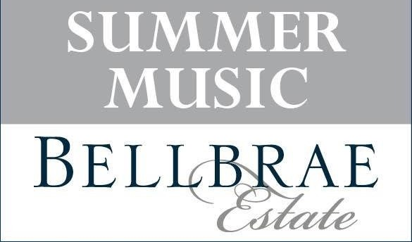 Bellbrae Live Music