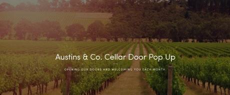Austins Cellar Door (460x190)