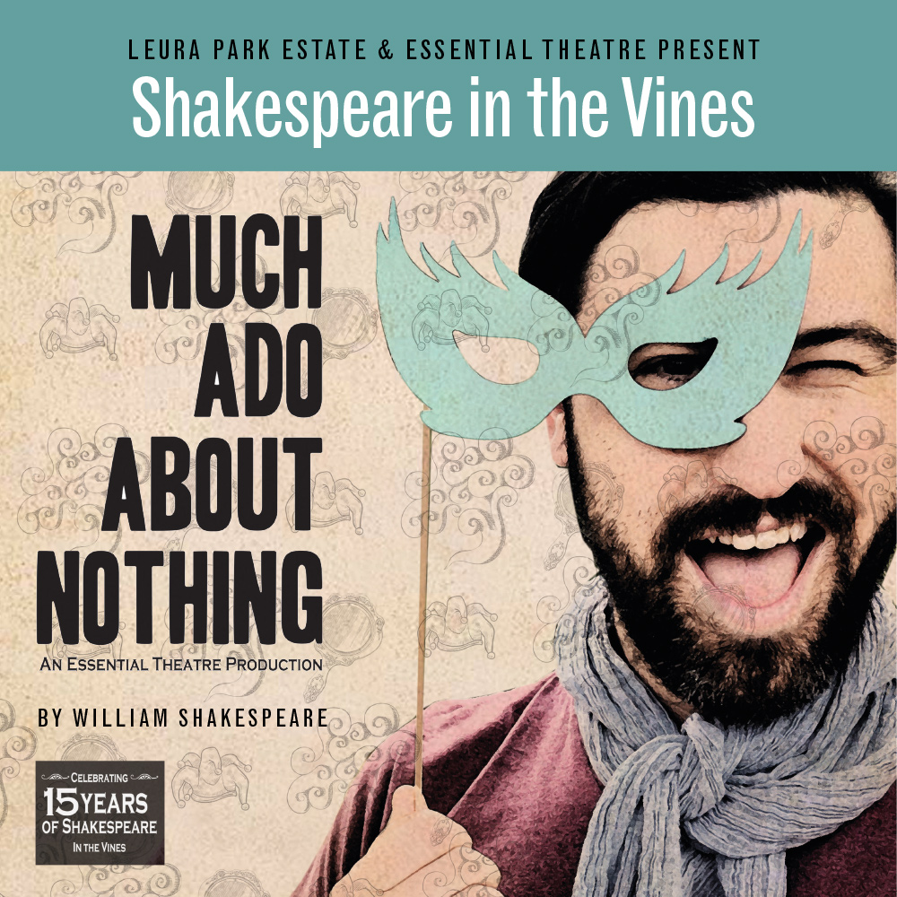 shakespeare-facebook-much-ado-about-nothing-2016